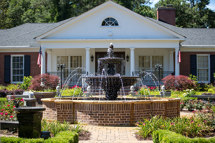 Southern Cremations & Funerals at Cheatham Hill, 1861 Dallas Hwy, Marietta, GA 30064